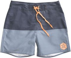 half-masted trunks, by critical slide society. #clothing