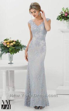 VM Collection 71116 Dress - NewYorkDress.com