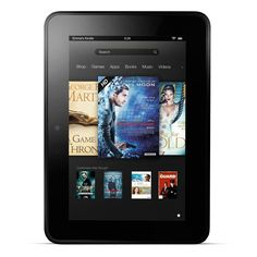 November Romance Book Fair & Kindle HD Giveaway!