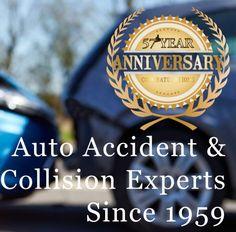 Geico Claim Centers for Car Accident Collision Repair & Vandalism http://salernoservicestation.com/