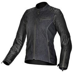 Achetez le Alpinestars Stella Renee - Manteau femmes chez Canada's Motorcycle. Livraison Gratuite et Retours Faciles.