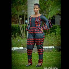 Top Ten Trending And Stylish African Ankara Gown Styles 2018 - DabonkeFacebookTwitterPrintEmailAddthisFacebookTwitterPrintEmailAddthis