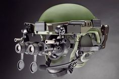 New special forces helmet. Finnish Military