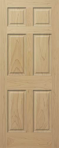 Vintage solid wood panel interior doors images google search vintage solid wood panel interior doors images google search interior doors pinterest interior door solid wood and doors planetlyrics Image collections