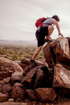 Business Leaders Conquer Fear in 7 Steps - http://www.brilliantbreakthroughs.com/business-leaders-conquer-fear-7-steps/
