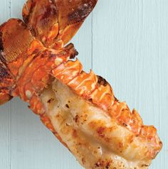 If cooking a whole lobster intimidates you, start with lobster tails. All you have to do is snip the shell, season to taste and bake. Baked Lobster is just as easy as that.