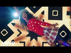 Disney Channel Stars - Put the Happy in the Holidays (Official Video) - YouTube Chandler Kinney, Ravens Home, Meg Donnelly, Zombie 2, Disney Channel Stars, Palm Tattoos, Holidays, Happy, Youtube