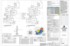 3 Bedroom House Plans South Africa | House Designs | NethouseplansNethouseplans House Plans For Sale, Free House Plans, House Plans With Photos, Garage House Plans, Small House Plans, Three Bedroom House Plan, Bedroom House Plans, Double Storey House Plans, Tuscan House Plans