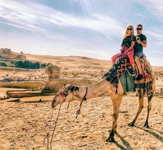 Incredible 7 Days Egypt Trip to Cairo, Luxor & Alexandria Wonderful Places, Great Places, Places In Egypt, Visit Egypt, Egypt Travel, Luxor, Cairo, Ancient Egypt, Alexandria