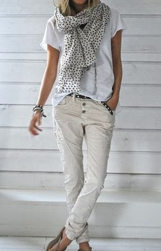 Find More at => http://feedproxy.google.com/~r/amazingoutfits/~3/XQeC6N9LWDc/AmazingOutfits.page