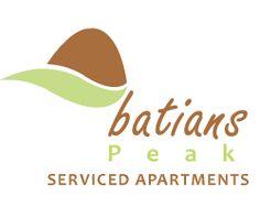 Batians Peak Serviced Apartments