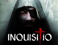 Inquisitio : La série de France 2 provoque la colère de l'Eglise Catholique