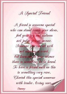 Birthday wishes for a mother birthday greeting cards mother find this pin and more on friendship by jaz m4hsunfo