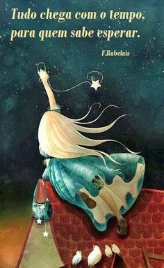 E-sushi - Art et Design  Art And Illustration, Art Et Design, Stars And Moon, Sun Moon, Amazing Art, Fantasy Art, Fairy Tales, Whimsical, Anime Art