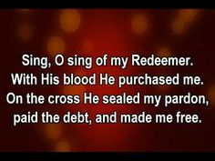 Make A Joyful Noise, Sing To The Lord, Christian Music Videos, Spiritual Songs, Godly Relationship, Set Me Free, Worship Songs, Gospel Music
