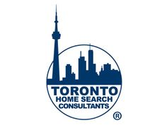 Canada Condominiums in Why They are the Best ⋆ DICE Canada Condominium, Dice, Canada, Cubes