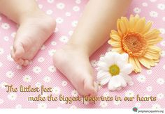 The littlest feet baby feet quotes Cute Pregnancy Quotes, Happy Pregnancy, Pregnancy Humor, Baby Quotes, Ties Or Tutus, Bow Ties, Little Babies, Cute Babies, Foot Quotes