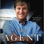 Sports Agents: Leigh Steinberg and The Art of the Deal