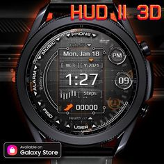 Diesel Watches For Men, Luxury Watches For Men, Samsung Wallpaper Hd, Digital Watch Face, Educational Websites For Kids, Tactical Watch, Bluetooth Watch, Men Accesories, Apple Watch Faces
