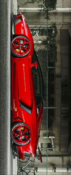 (°!°) LB Performance Lamborghini Aventador LP700-4 Liberty Walk Lamborghini Aventador Lp700 4, Lamborghini Cars, Luxury Sports Cars, New Sports Cars, Porsche Carrera, Sweet Cars, Amazing Cars, Car Car, Fast Cars