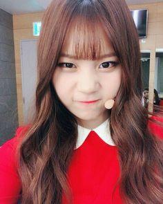 She sooooooo adorable K Pop, South Korean Girls, Korean Girl Groups, Labyrinth, Kim Ye Won, Beauty Contest, Cloud Dancer, G Friend, Entertainment