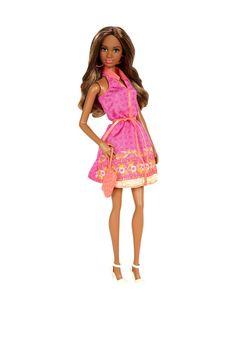 Chaussures Mocassins Baskettes Sport Ken Barbie Mattel High Quality And Low Overhead Poupées