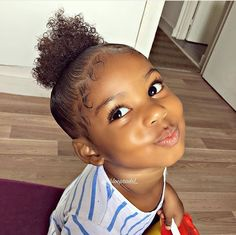 88 Meilleures Images Du Tableau Bebe Metisse Beautiful Children