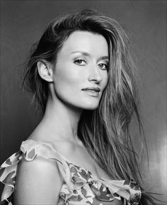 English Actresses, British Actresses, Top Female Celebrities, Celebs, Natascha Mcelhone, Divas, Olivia Taylor Dudley, Anthony Michael Hall, Ethereal Beauty