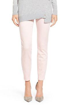 NYDJ 'Millie' Pull-On Stretch Ankle Jeans (Regular & Petite)
