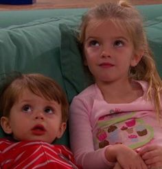Chatting Over Chocolate: Five Loves on Friday!  Charlie From Good Luck Charlie Real Parents