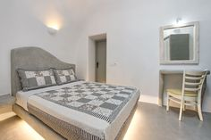 Check out this awesome listing on Airbnb: Nereids private villa - Caves for Rent… - Get $25 credit with Airbnb if you sign up with this link http://www.airbnb.com/c/groberts22