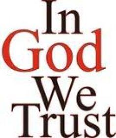 566 Best In God We Trust One Nation Under God Images God Bless