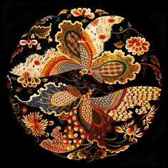 Suzhou embroidery embroidery diy kits beginner embroidery auspicious lotus group lotus flower FIG basis to tutor 0 - Taobao global Station