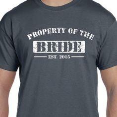 Wedding T-shirts - TeesNGiftsForU