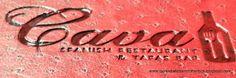 Cava Spanish Restaurant & Tapas Bar, Galway City Tapas Bar, Spanish, Restaurant, City, Travel, Food, Taurus, Viajes, Diner Restaurant