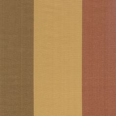 Low prices and free shipping on Kasmir products. Only 1st Quality. Over 100,000 luxury patterns and colors. Swatches available. SKU KM-SILK-2070-CINNAMON.
