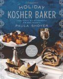The vacation Kosher Baker: Traditional and Contemporary Vacation Desserts - http://bookcheaptravels.com/the-vacation-kosher-baker-traditional-and-contemporary-vacation-desserts/ -   The vacation Kosher Baker: Traditional and Contemporary Vacation Desserts         Meant for kosher bakers, this book will be nothing in short supply of a trend! It offers the thoroughly contemporary approach to Judaism holiday cooking that includes each contemporary plus traditional quality - B