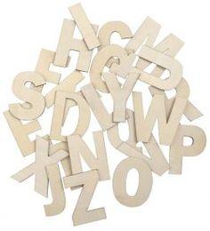 ... houten alphabet deens webshop alphabet soup letters numbers letters