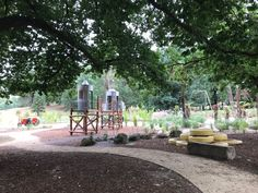 Macedon Ranges, Days Out With Kids, Park Playground, Water Tap, Playgrounds, Botanical Gardens, Places To Go, Things To Do, Community
