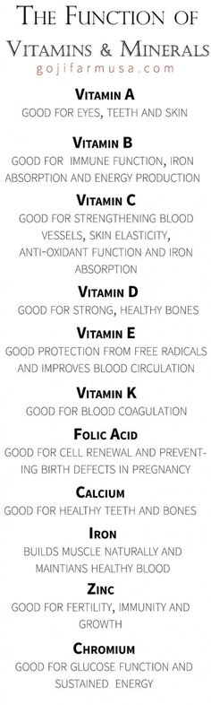 The Best Info On Vitamins And Minerals. People look at nutrition labels all the time. But, the reality is that many people don't know what vitamins and minerals they need, or the best way of gett Health Facts, Health And Nutrition, Health And Wellness, Health Fitness, Fitness Diet, Health Care, Shape Fitness, Nutrition Chart, Wellness Fitness