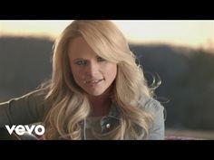 Miranda Lambert - Automatic - YouTube