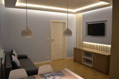 Apartament New Gdynia Gdynia Set in Gdynia, Apartament New Gdynia offers self-catering accommodation with free WiFi. The unit is 1 km from Swietojanska Street.
