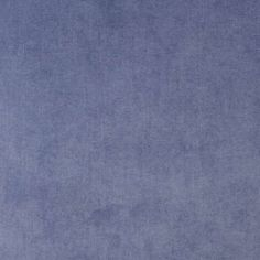 D230 Sapphire, Solid Durable Woven Velvet Upholstery By The Yard