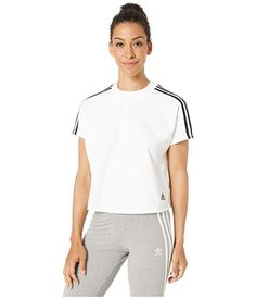 adidas zone tracksuit Sale. Up to 57% Off. Free Shipping