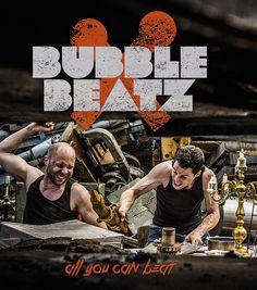 Bubble Beatz Bubbles, Amazing, Movies, Movie Posters, Art, Art Background, Films, Film Poster, Kunst
