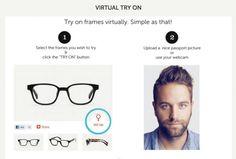 686e5c7f483 Where to buy cheap eyeglasses online