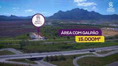 📢📢📢 GALPÃO EM ALPHAVILLE !!📢📢📢  Localizado na rodovia do contorno entre Serra e Cariacica  💵 R$ CONSULTE 📞 Ligue agora! ☎ 27 3328-1612 📱 27 98832-1999