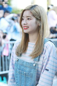 Twice Tofu, Twice Once, Want You Back, Twice Dahyun, Best Kpop, Dance The Night Away, One In A Million, Mamamoo, What Is Love