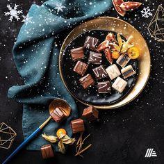 """53 kedvelés, 0 hozzászólás – ALDI Magyarország (@aldi.magyarorszag) Instagram-hozzászólása: """"Kényeztető finomságok prémium minőségben, ALDI áron. 👌 #aldi #aldimagyarország #aldiáron #chocolate…"""" Ale, Enamel, Instagram, Vitreous Enamel, Ale Beer, Enamels, Tooth Enamel, Glaze, Ales"""