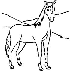 C C D B D D Adf Highscope Free Lesson Plans together with C Fe A Aaa D C C A furthermore Shapes Coloring Pages Triangle X also Cae Dd D C Eda D Free Coloring Coloring Sheets further . on horses free christmas worksheets for preschoolers